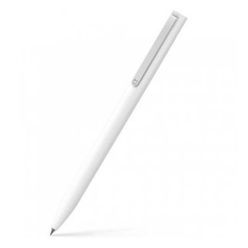 Długopis Xiaomi Mi Rollerball Pen Plastik Biały (6970244526298)