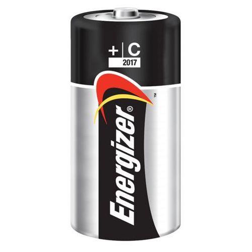 Bateria ENERGIZER Alkaline Power, C, LR14, 1,5V, 2szt. (7638900297324). Najniższe ceny, najlepsze promocje w sklepach, opinie.