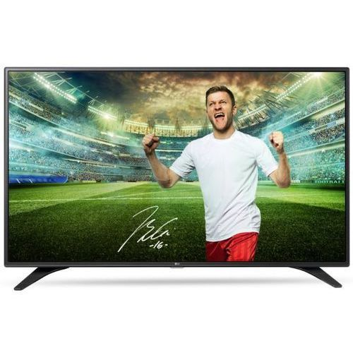 OKAZJA - TV LED LG 32LH6047