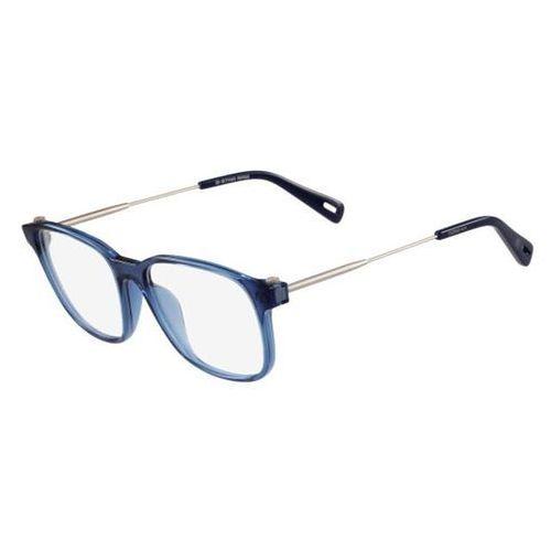 Okulary korekcyjne  g-star raw gs2643 414 marki G star raw