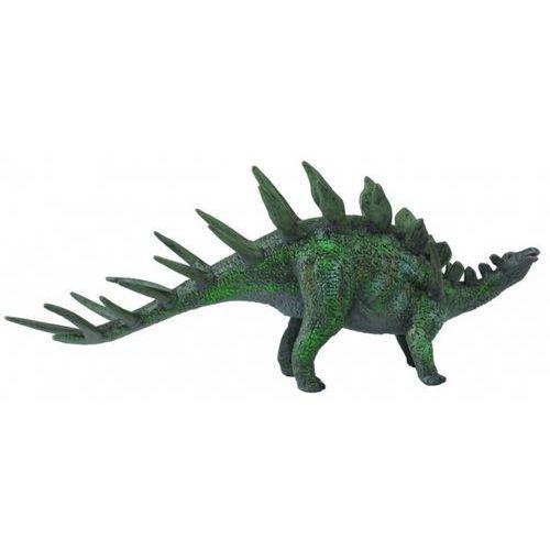 Collecta 88400 dinozaur kentrozaur rozmiar:m (004-88400)