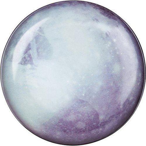 Seletti Talerz cosmic 26 cm pluto (8008215109275)