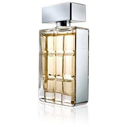 Hugo Boss Boss Orange Men 60ml EdT