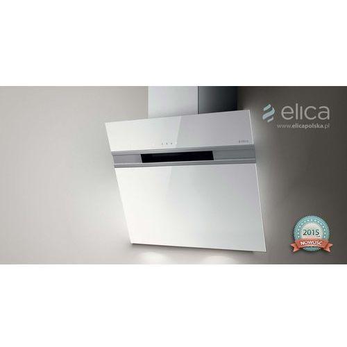 Elica STRIPE 60
