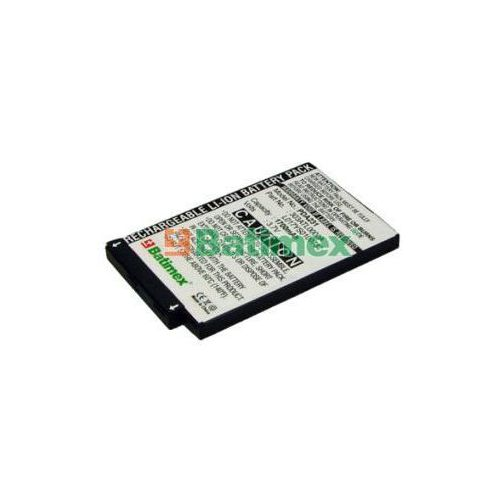 I-mate Ultimate 9502 / 303ATL0000A 1700mAh 6.3Wh Li-Ion 3.7V (Batimex)