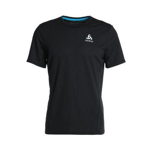 ODLO CREW NECK Tshirt basic black (7613361137853)