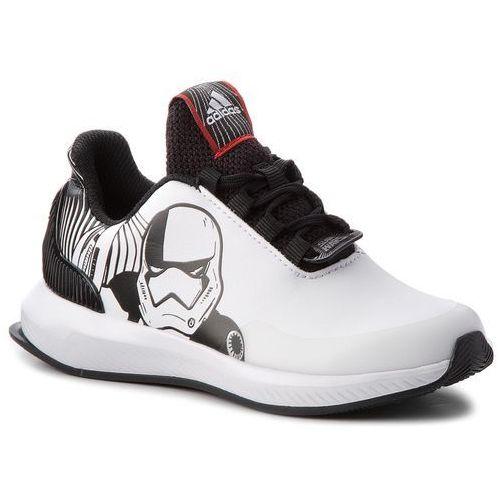 c37fcd807a91 Gdzie tanio kupić  Buty dla dzieci Producent  adidas - Sklep-Outlet.pl