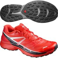 Salomon Nowe buty s-lab wings rozmiar 39 1/3- 24,5cm