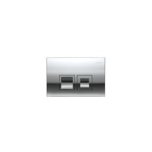 GEBERIT przycisk Delta 50 chrom błyszczący 115.135.21.1
