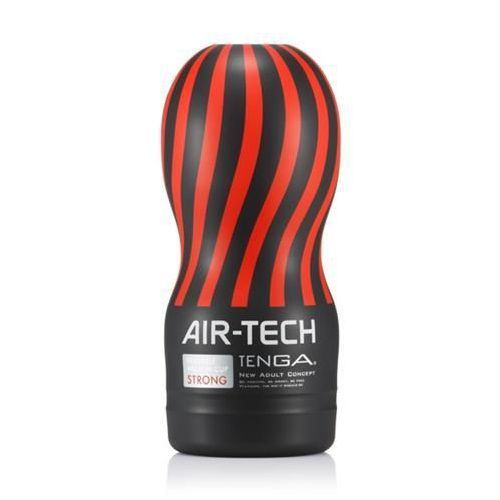 Tenga (jap) Tenga - air-tech reusable vacuum cup (strong), kategoria: masturbatory i pochwy