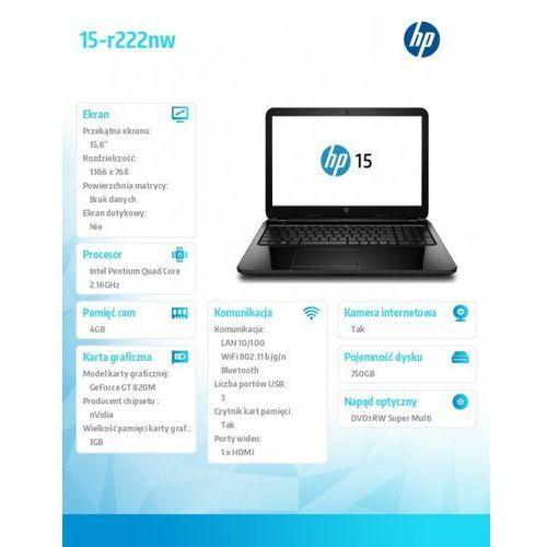 HP L0L79EA