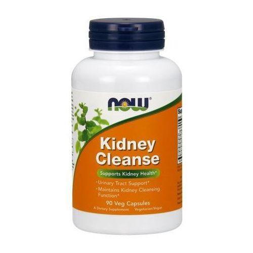 Kapsułki Kidney Cleanse 90 kaps.