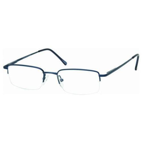 Oprawa okularowa 583 marki Sunoptic