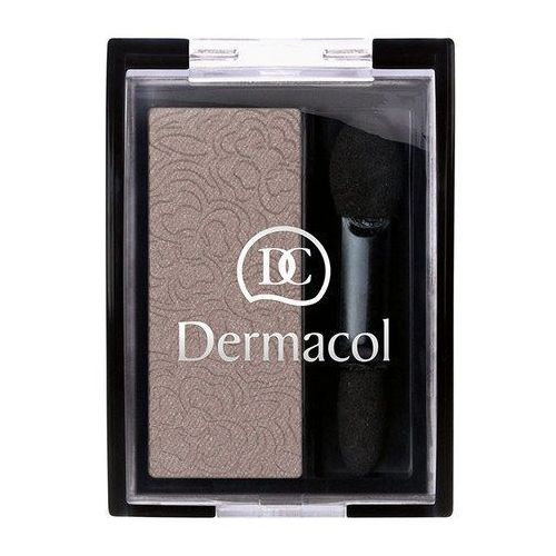 mono eye shadow 3g w cień do powiek odcień 1 marki Dermacol