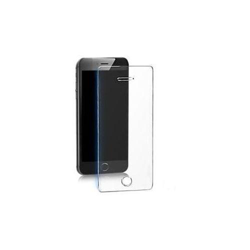 Hartowane szkło ochronne PREMIUM Qoltec do Samsung Galaxy S7