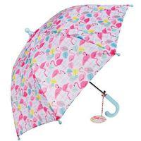 Parasol dla dziecka, Flamingo Bay, Rex London (5027455412429)