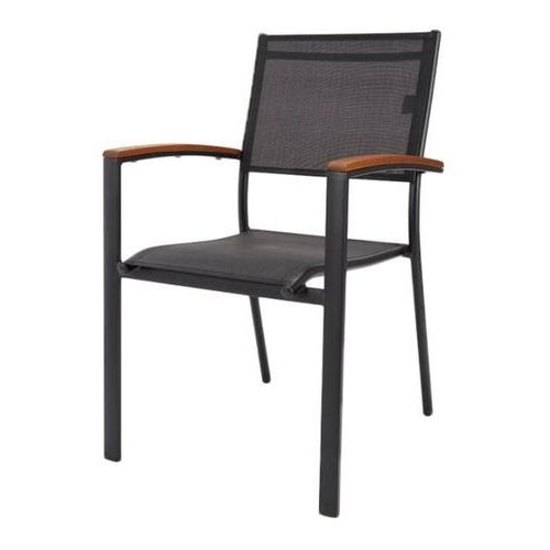 Fotel OPP (3663602936602)