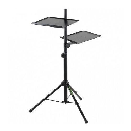 r26l statyw pod projektor i laptopa (wysoki) marki Stim