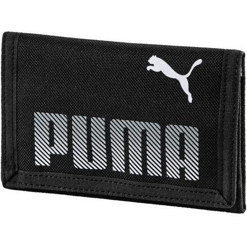 Puma Portfel plus 07548401