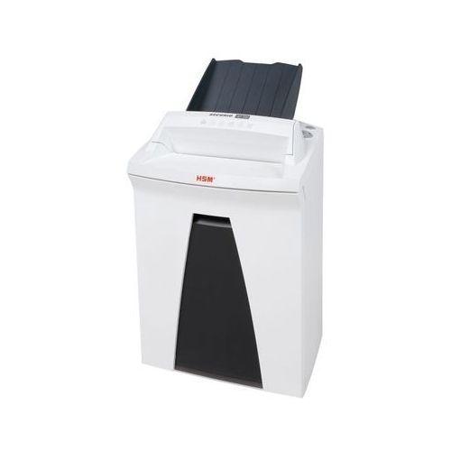OKAZJA - HSM 15.0 0,78 x 11 mm