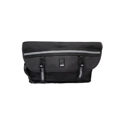 Chrome Industries CITIZEN Torba na ramię night/black (0814808017616)