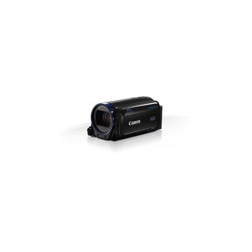 Canon HF R66