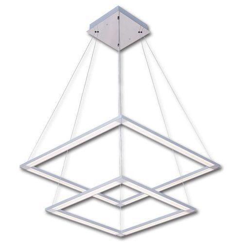 lis lighting żyrandol eos 5340z 59w 5340z - autoryzowany partner lis lighting, automatyczne rabaty. marki Lis lighting