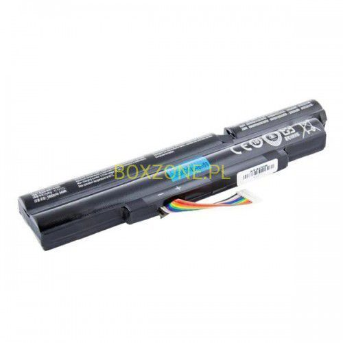 Avacom Bateria  do acer aspire 3830t, 4830t, 5830t, li-ion, 11.1v, 5800mah (noac-3830-29p) darmowy odbiór w 21 miastach!