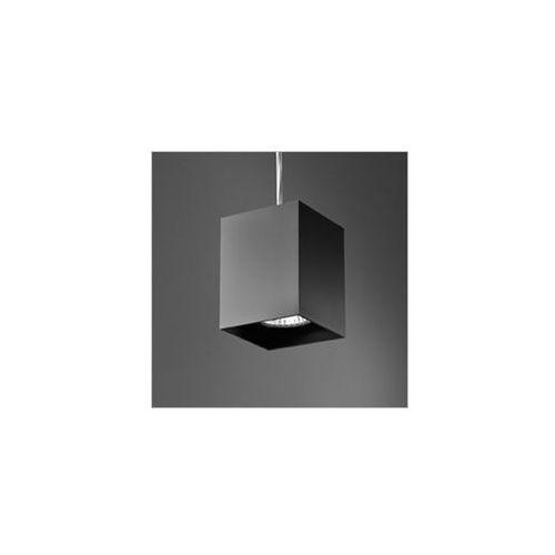 Rabaty w sklepie do 25%!! qupet fine zwis lampa wisząca 51411-03 biała marki Aquaform