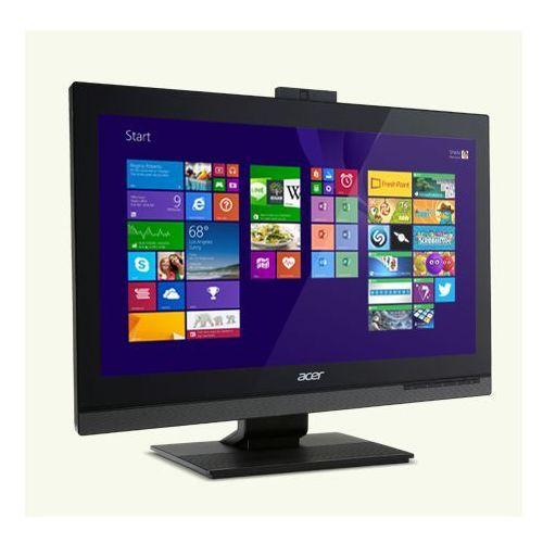 Acer Komputer  veriton vz4810g (dq.vkqep.042) darmowy odbiór w 20 miastach! (4713392349485)