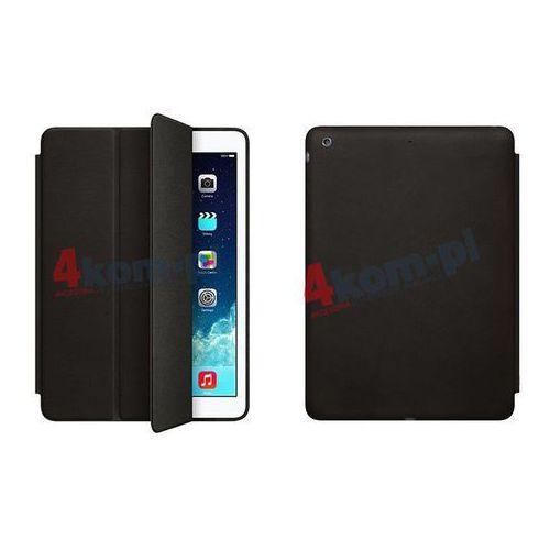 Smart Case etui do iPad AIR Czarny - Czarny, kolor Czarny