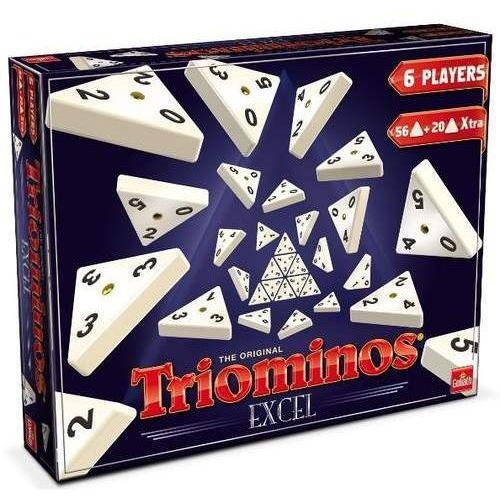 Triominos Excel, AM_8711808606074