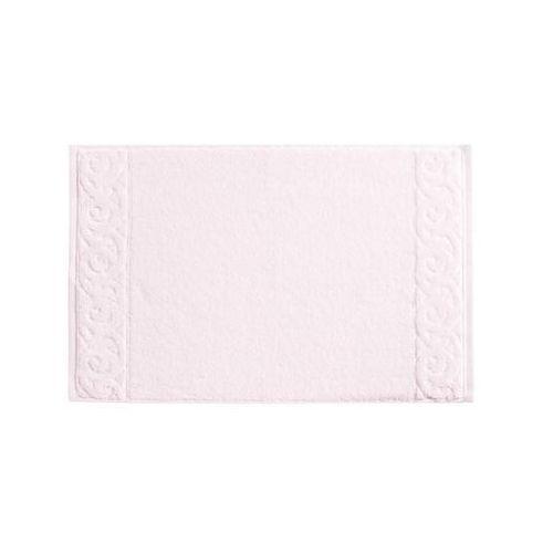 Vossen Ręcznik paris 30 x 50 cm różowy (9002336981573)