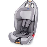 chicco Fotelik samochodowy Gro-up 123 Elegance (8058664074983)
