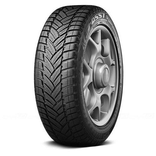Dunlop SP Winter Sport M3 175/60 R15 81 H
