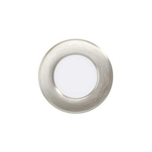 Eglo Tarcza tnąca do metalu topex graphite 57h700 125x1,6x22mm 41 a60-t-bf (9002759991524)