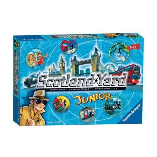 Scotland Yard Junior (4005556211623)