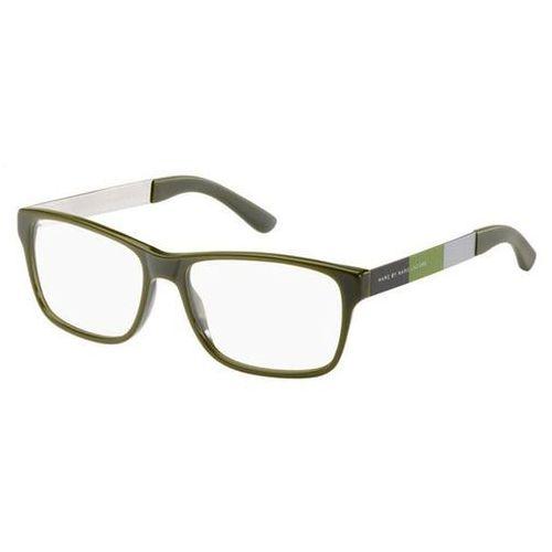okulary korekcyjne Marc Jacobs 593 6WE (55)
