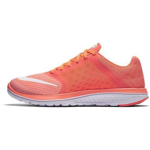 Buty Nike Fs Lite Run 3 807145-601