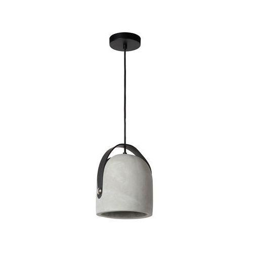 Lucide 20411/01/41 - Lampa wisząca COPAIN 1xE27/40W/230V