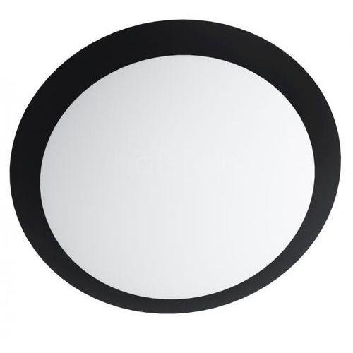 Eglo PILONE Lampa Sufitowa LED Czarny, 1-punktowy - Nowoczesny - Obszar zewnętrzny - PILONE - Czas dostawy: od 2-3 tygodni