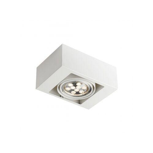 Spot UTO 1143, 004052-005956