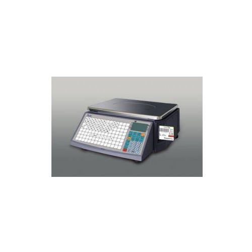 Waga etykietująca LS2-S, 456_20150320112410