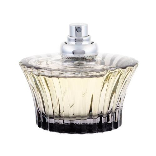 Perfumy House of Sillage Signature Collection Nouez Moi