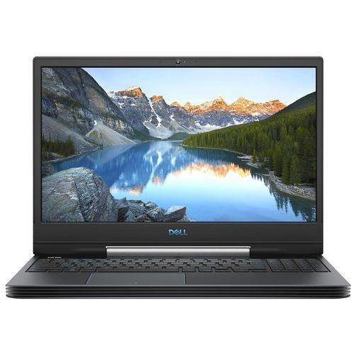 Dell Inspiron 5590-6045