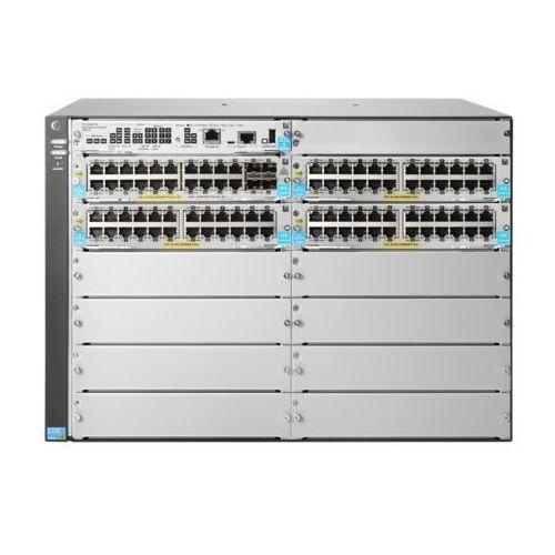 Hewlett packard enterprise Przełącznik hpe jl001a