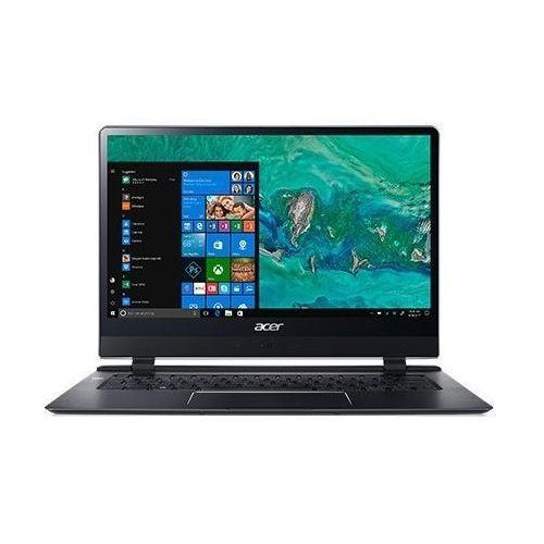 Acer NX.H98EP.007