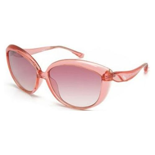 Moschino Okulary słoneczne  mo 631 04 bt