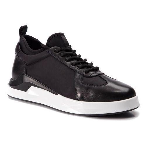 Sneakersy TOGOSHI - TG-04-02-000027 601