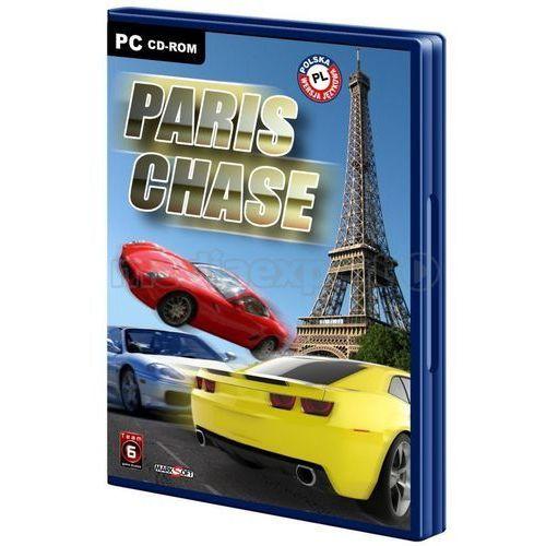Paris Chase (PC)